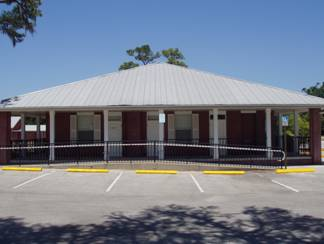 Senior Center Annex