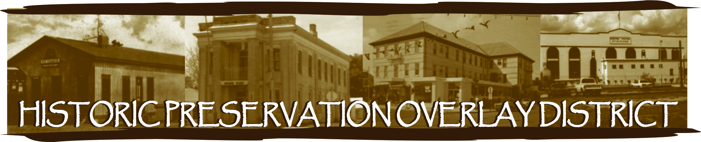 Historical places horizontal banner with words.jpg