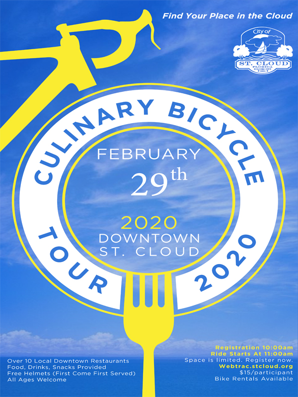 Bicycle Culinary Tour poster_Feb 29 (3)