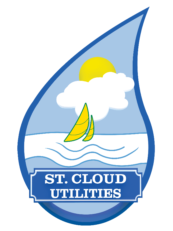 St.Cloud utilities Color transparent2