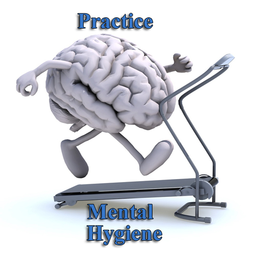 Practice Mental Hygiene copy