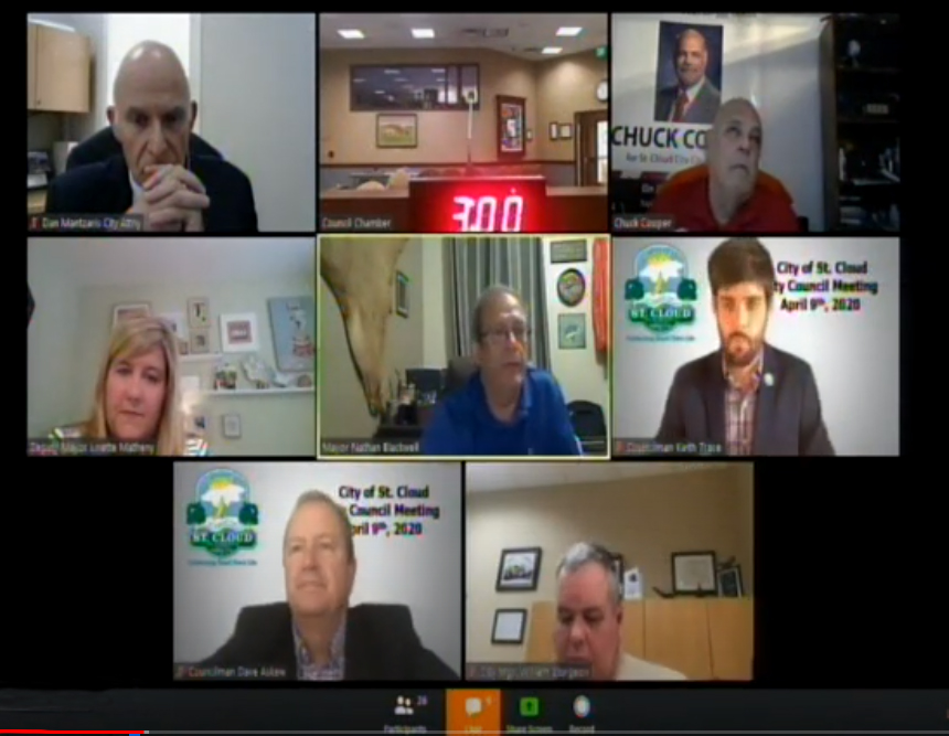 Virtual Council Meeting pic copy