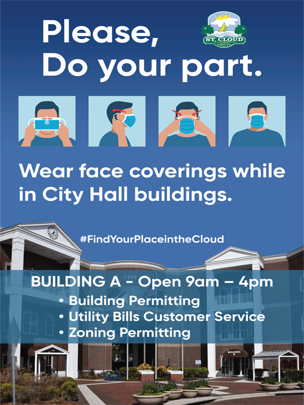 City Hall Face Coverings_small