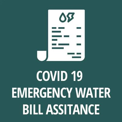 Emergency Water Bill Assistance_small