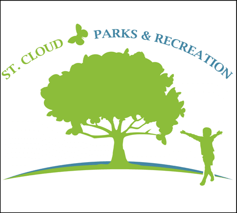 Parks and Recreation logo image