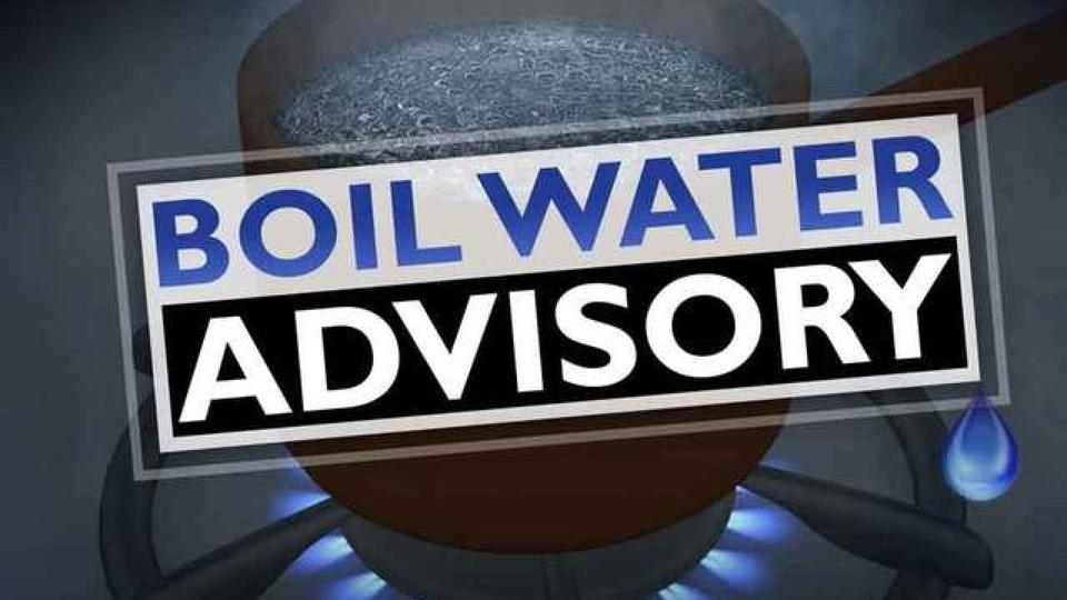 image.php - Boil Water Advisory