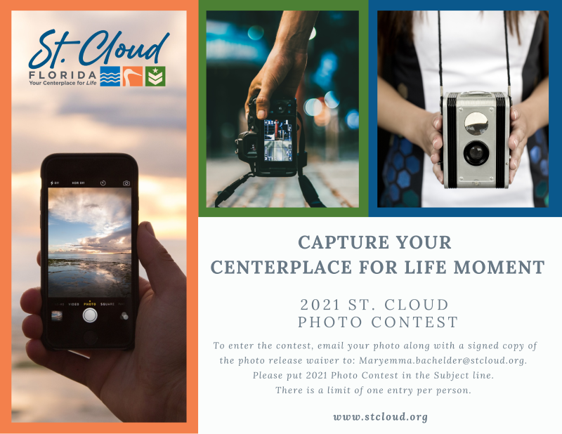 RESIZED 2021 St. Cloud Photo Contest flyer (2)