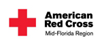 American Red Cross Mid-Florida Region